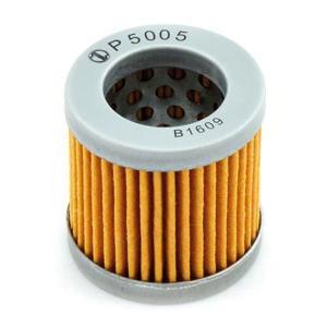 Olejový filtr MIW P5005 (alt. HF181)