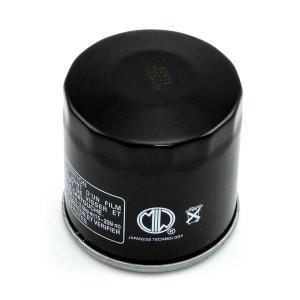 Olejový filtr MIW HY19002 (alt. HF682)