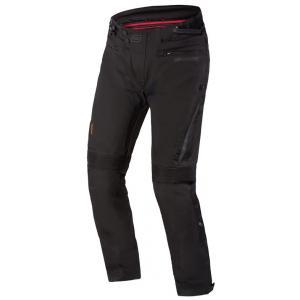 Prodloužené kalhoty na motorku Ozone Vulcan