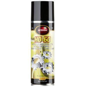Univerzální mazací sprej Autosol HD 60 300 ml výprodej