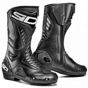 Boty na motorku SIDI Performer GORE černé