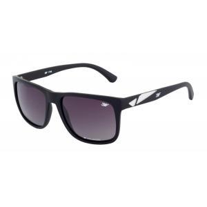 Brýle 3F - Kern 1786