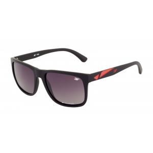 Brýle 3F - Kern 1788 výprodej