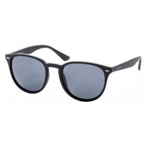 Brýle Meatfly Beat černé