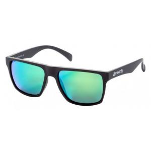 Brýle Meatfly Trigger zeleno-černé