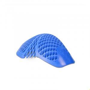 Chránič Revit Seeflex ramena RV13