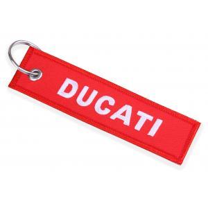 Klíčenka Ducati