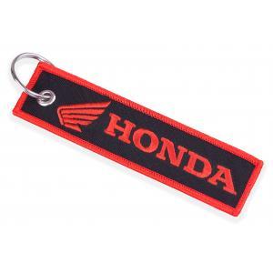 Klíčenka Honda