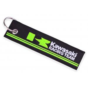 Klíčenka Kawasaki Racing Team