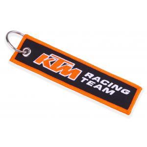 Klíčenka KTM Racing Team
