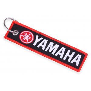 Klíčenka Yamaha