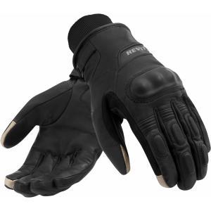 Moto rukavice Revit Boxxer H2O výprodej