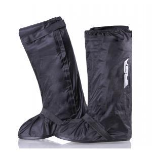 Nepromokavé návleky na boty RSA Rainy