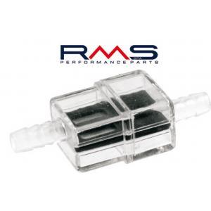 Palivový filtr RMS 100607010