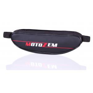 Taška na řídítka MotoZem