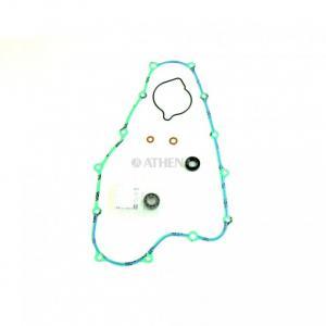 Těsnění vodní pumpy sada ATHENA P400210475010