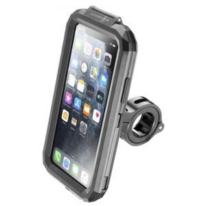Voděodolné pouzdro Interphone pro Apple iPhone 11 Pro Max