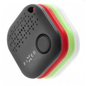 Bluetooth hlídač FIXED Smile - II. jakost
