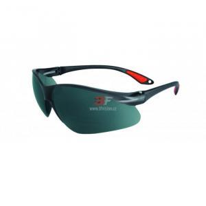 Brýle 3F-1052 Compact výprodej