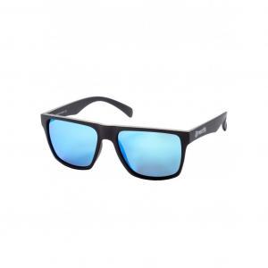 Brýle Meatfly Trigger 2 černo-modré