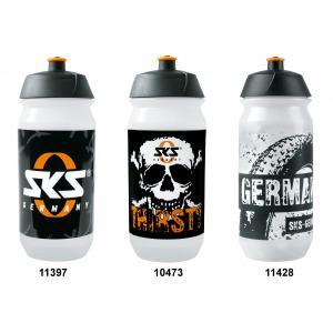 Láhev 500 ml / Bottle 500 ml