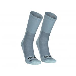 Ponožky KELLYS Rival 2 modré