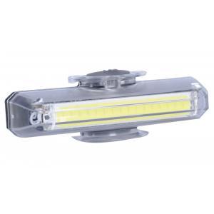 Přední světlo na kolo Oxford Ultra Torch Slimeline F100