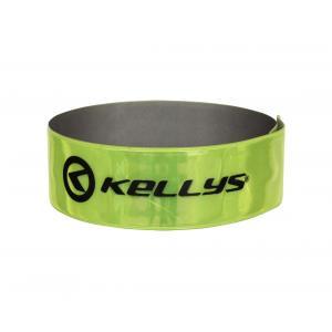 Reflexní páska KELLYS Shadow 3M Scotchlite (2 ks)