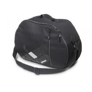 Vnitřní taška SHAD X0IB00 pro SH42 / SH43 / SH45 / SH46 / SH48 / SH47/ SH49 / SH50