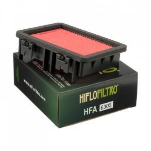Vzduchový filtr HIFLOFILTRO HFA6303