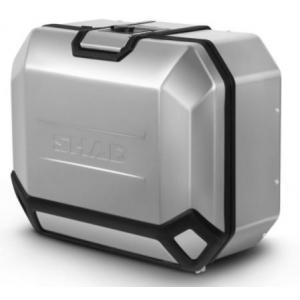 Boční hliníkový kufr na motorku SHAD Terra TR36 D0TR36100R pravý