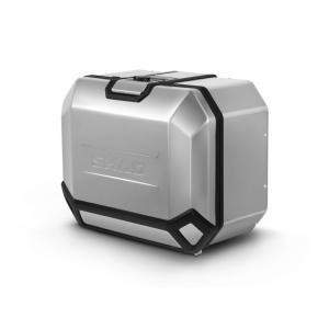 Boční hliníkový kufr na motorku SHAD Terra TR47 D0TR47100L levý