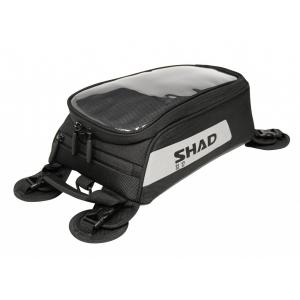 Malá taška na nádrž SHAD SL12M magnetická