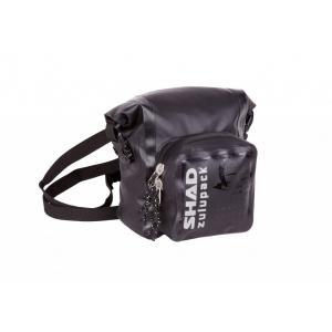 Malá taška SHAD SW05 černý