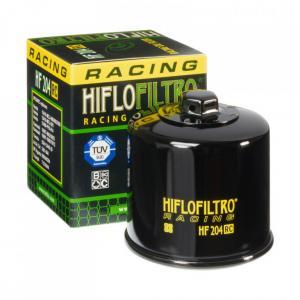 Olejový filtr HIFLOFILTRO HF204RC Racing