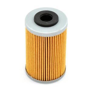 Olejový filtr MIW KT8001 (alt. HF155)