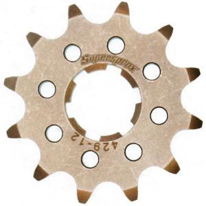 Řetězové kolečko SUPERSPROX CST-429:12 12 zubů, 420