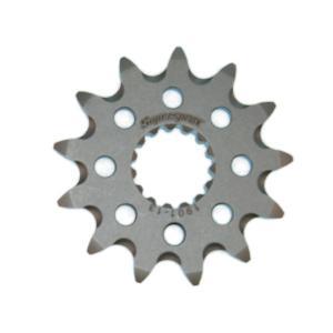 Řetězové kolečko SUPERSPROX CST-1901:13 13 zubů, 520