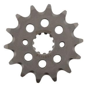 Řetězové kolečko SUPERSPROX CST-1321:14 14 zubů, 520