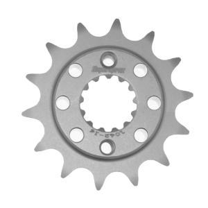 Řetězové kolečko SUPERSPROX CST-1042:14 14 zubů, 520