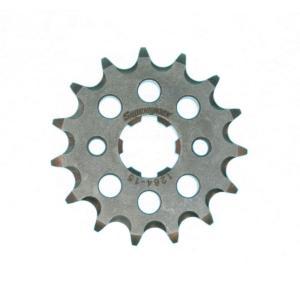 Řetězové kolečko SUPERSPROX CST-1264:15 15 zubů, 428