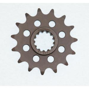 Řetězové kolečko SUPERSPROX CST-1538:15 15 zubů, 520