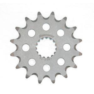 Řetězové kolečko SUPERSPROX CST-1902:16 16 zubů, 520