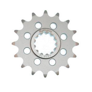 Řetězové kolečko SUPERSPROX CST-1370:16 16 zubů, 525
