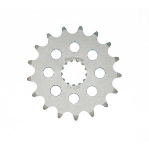 Řetězové kolečko SUPERSPROX CST-520:17 17 zubů, 525