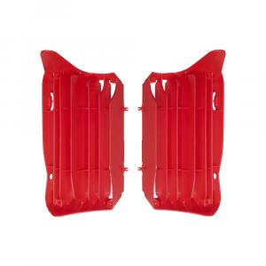 Chrániče chladičů POLISPORT Red CR 04