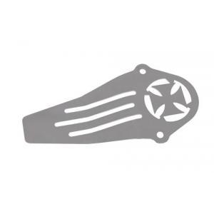 Kryt kardanu kříž - Yamaha Drag Star 650/ 1100 - II. jakost