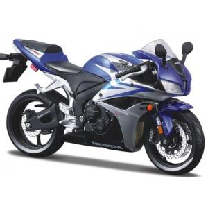Model motocyklu Maisto Honda CBR 600RR Kit
