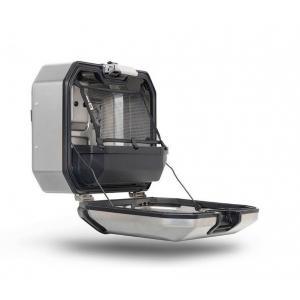 Vnitřní síťka SHAD X0TR01 pro boční hliníkové kufry TERRA