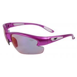 Brýle 3F 1370 Sonic výprodej